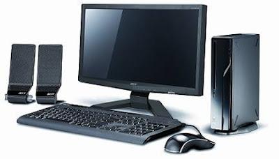 Tips Membeli Komputer Rakitan Sesuai Kebutuhan