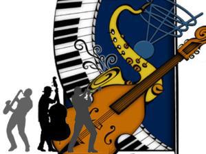 download gratis lagu jazz indonesia.rar