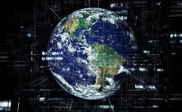 عظم وأهم التطورات التكنولوجية في عام 2020