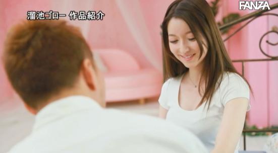 9月13日最美人妻!羽咲美亜被老公冷落的原因是?