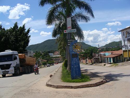 Campos Belos Goiás fonte: 1.bp.blogspot.com