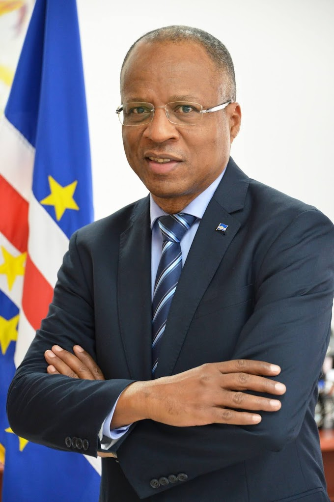 Cape Verde's Economic Woes deepen as Prime Minister Gambles with Alex Saab's Release
