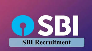 sbi recruitment 2020 apply online,free job alert 2020,sbi specialist officer recruitment 2020 notification,sbi careers