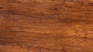 Tekstur Kayu  Kuno / Antik