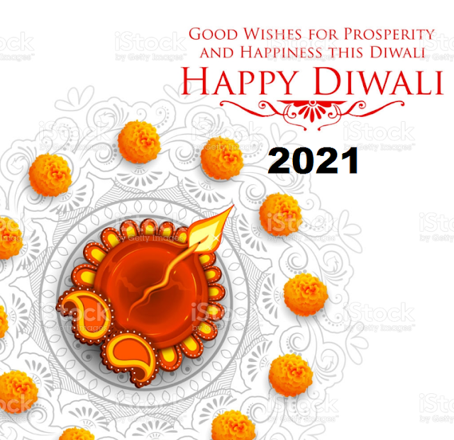 Diwail Wishes Images 2021