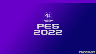 FOOTBALL 2022 PPSSPP ANDROID