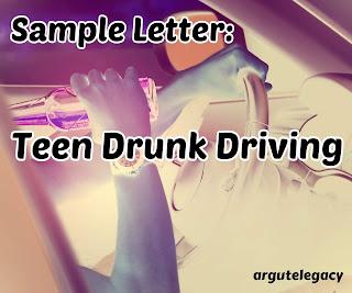https://argutelegacy.blogspot.com/2018/03/b2-sample-wrting-1-letter-teen-drunk.html