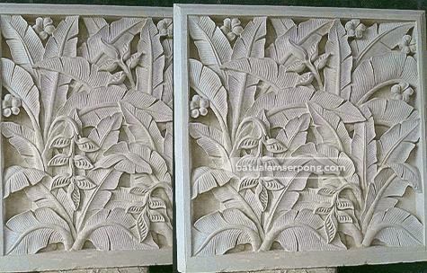 jual relief batu alam di jakarta