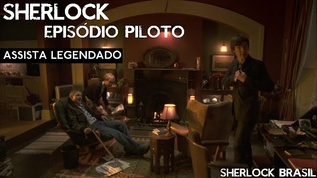 https://www.facebook.com/groups/sherlockbrasil/