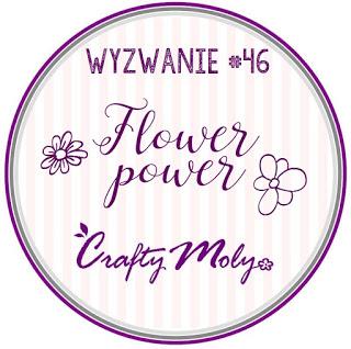 http://craftymoly.blogspot.com/2016/05/wyzwanie-45-flower-power.html