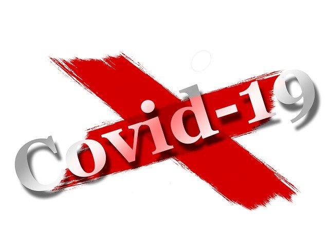 Tips Agar Tidak Tertular Corona Covid-19