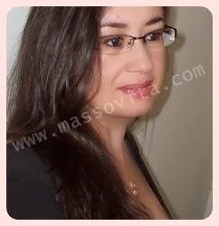 e096fc746ab78 Você sabe qual o melhor tipo de óculos para seu rosto