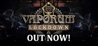 download Vaporum Lockdown-GOG