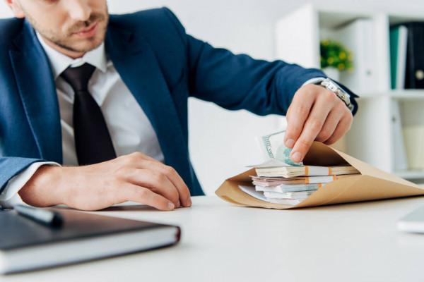 Советы новичкам по вложениям от опытных инвесторов