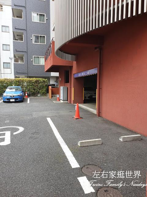 高崎123停車場