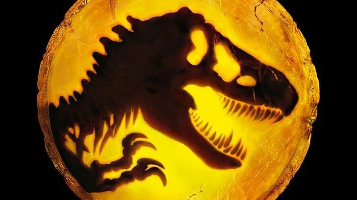 Universal отложила блокбастер «Мир Юрского периода 3: Власть» на целый год