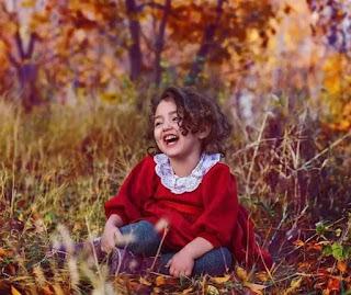 Anahita Hashemzadeh Biography, Age, Height, Family, Facts | Inspirich man,world cutest girl,Anahita Hashemzadeh, Anahita Hashemzadeh biography,Anahita Hashemzadeh family,Anahita Hashemzadeh image,Anahita Hashemzadeh religion