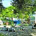Duas empresas apresentam proposta para concessão da Praça Dr. Blumenau