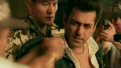 race 3 movie salman khan photo