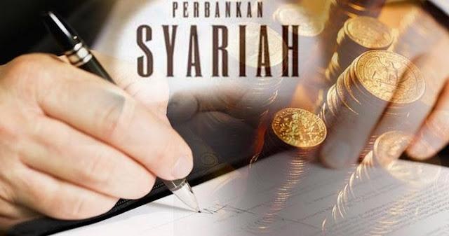 Apakah Sistem Ekonomi Syariah Bisa Diterapkan di Indonesia