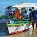 Guamaré: Secretários e vereadores participam da semana do Meio Ambiente