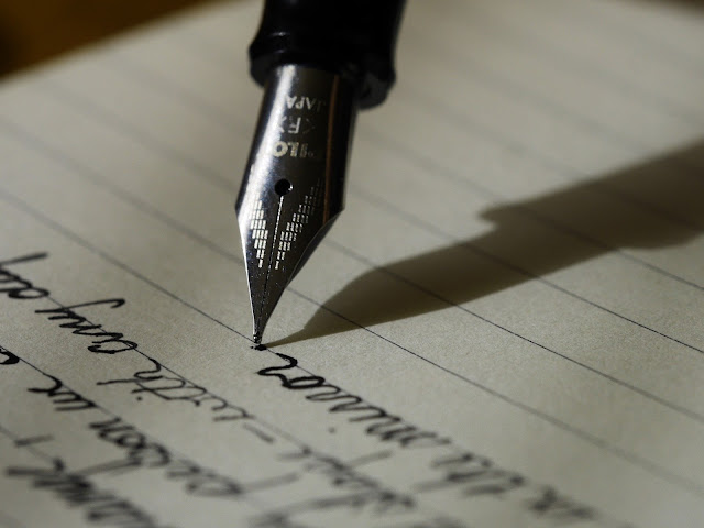 Content Mills, a breakthrough for new Freelance Writers