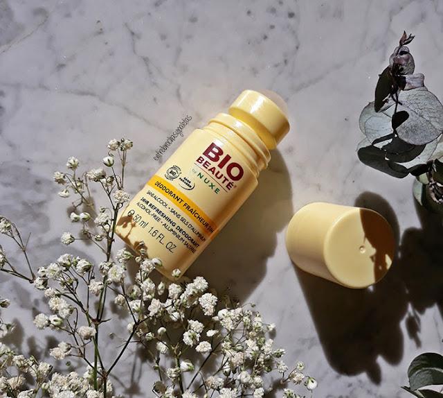 desodorante bio nuxe