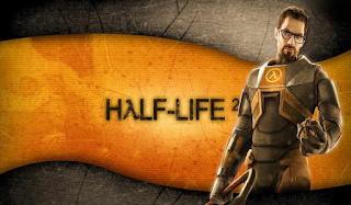 3 Game Offline Terbaik, Terbaru dan Seru PC