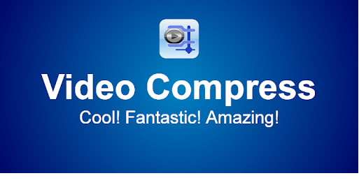 Download Fast Video and Photo Compressor Android App