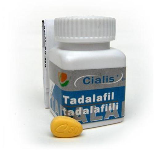 Where To Get Cialis 50 mg In Canada