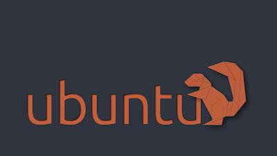 mengembalikan settingan ubuntu ke default/semula - ksl-pamekasan