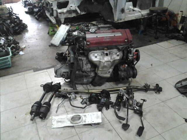 MRR RACING AUTOGARAGE: July 2012