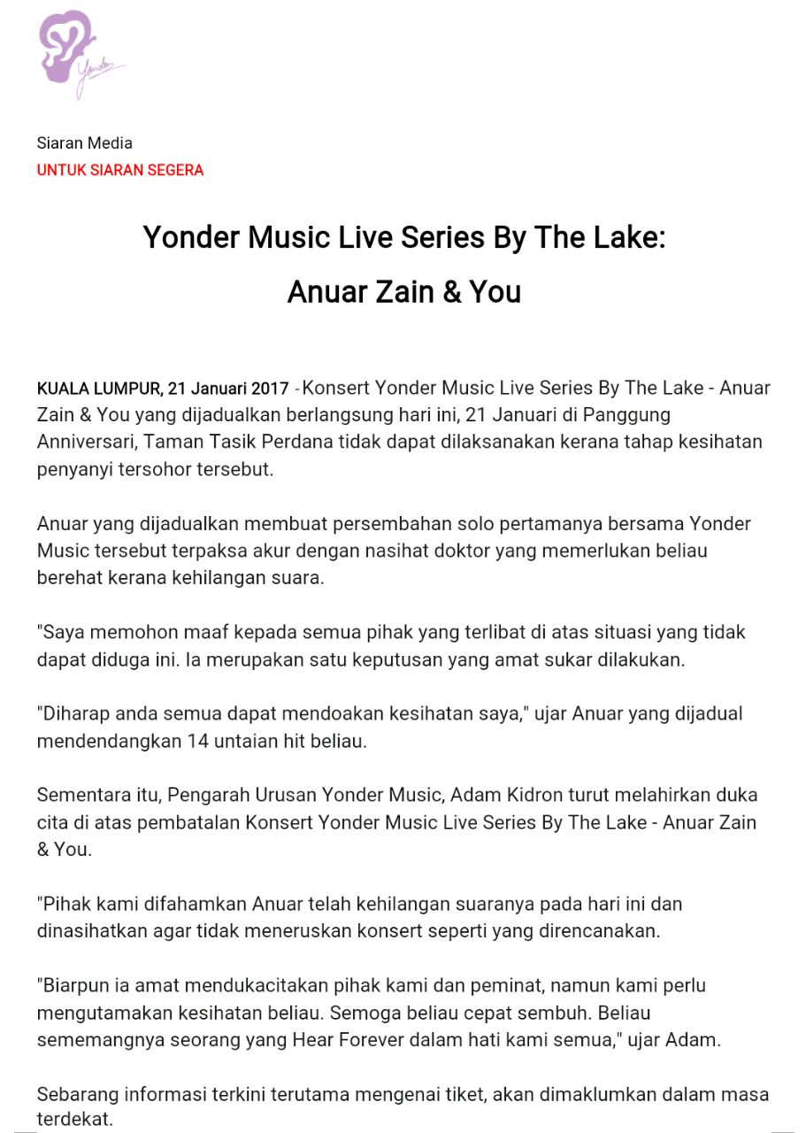 http://www.ticketcharge.com.my/en/current-events/yonder-live-series-by-the-lake-presents-anuar-zain-you