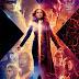 [CRITIQUE]: X-Men : Dark Phoenix