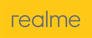 Realme 3 प्रो लॉन्च की तारीख | कीमत | 13999 रुपये में फ्लिपकार्ट पर विशिष्टता