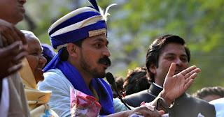 chandrashekhar-reach-court-for-bail