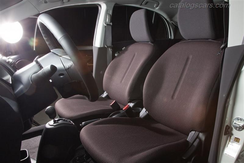صور سيارة ميتسوبيشى I-MiEV 2015 - اجمل خلفيات صور عربية ميتسوبيشى I-MiEV 2015 - Mitsubishi I-MiEV Photos Mitsubishi-i-MiEV-2012-800x600-wallpaper-30.jpg