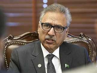 باكستان تحيي الذكري 73 لاحتلال كشمير