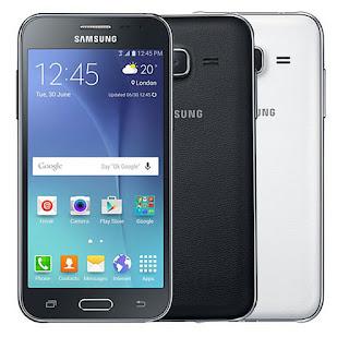 Beli HP Samsung J2 Prime Termurah