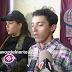 Policía Nacional captura a presunto femicida de La Trinidad Estelí.