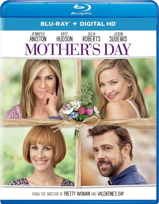 Mothers day 2016 Eng BRRip 480p 300mb hollywood movie Mothers day hd rip dvd rip web rip 300mb 480p compressed small size free download or watch online at world4ufree.be