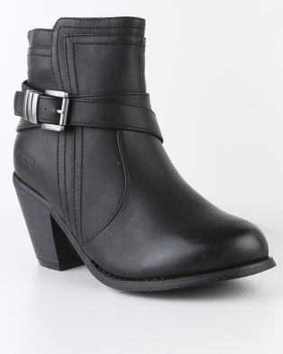 ankle-boot-fashion-online