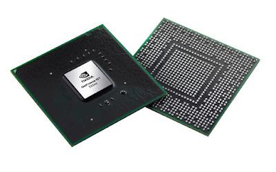 Nvidia GeForce GTX 560M(ノートブック)フルドライバをダウンロード