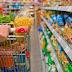 Prefeitura vai decretar abertura dos supermercados, açougues, padarias e peixarias no sábado, dia 3