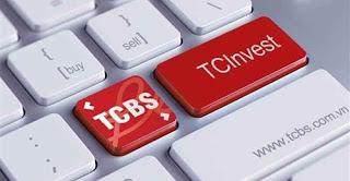 Trở Thành iTrader tại TCBS