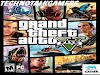 GTA 5 Highly Compressed (39 MB)