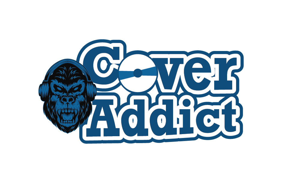 Cover Addict - Free DVD, Bluray Covers and Movie Posters