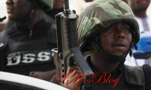 DSS to Nigerians: We are doing so much… stop condemning us