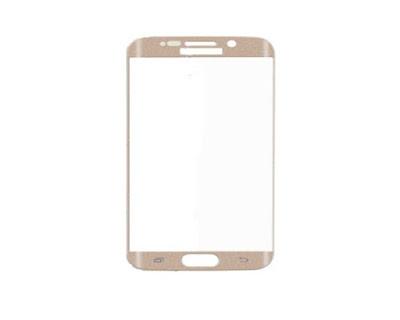 Thay mat kinh Samsung galaxy S6 Edge plus chinh hang