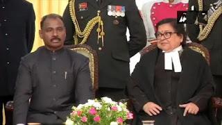 girish-chandra-murmu-first-diputy-governor-jammu